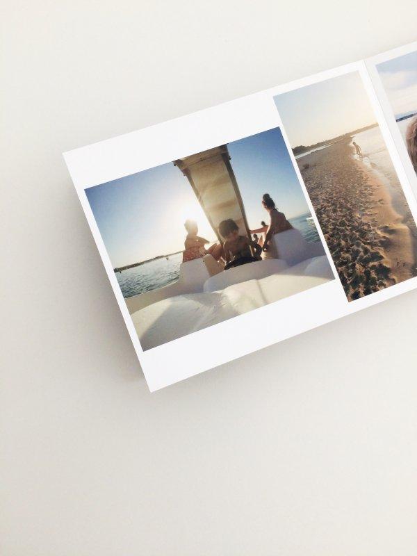 Albume Foto Online Personalizate și Fotocărți Fotocolaj Album Foto